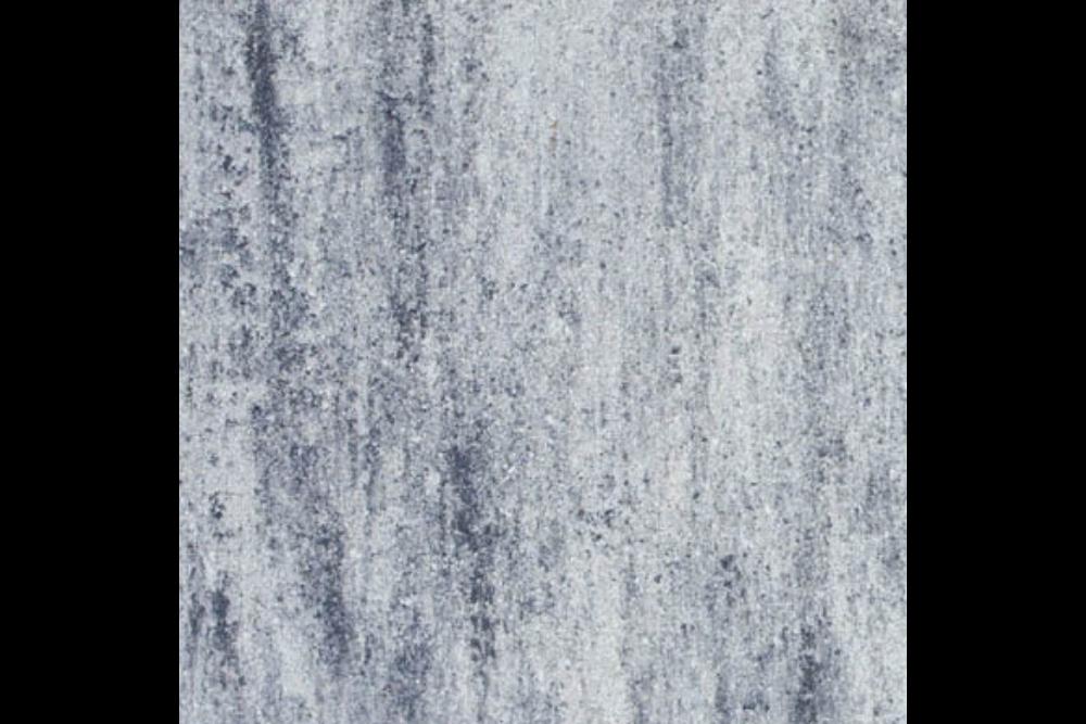 Grafit-Fehér