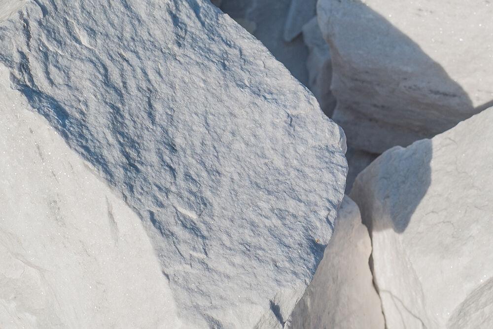 görög hófehér sziklák