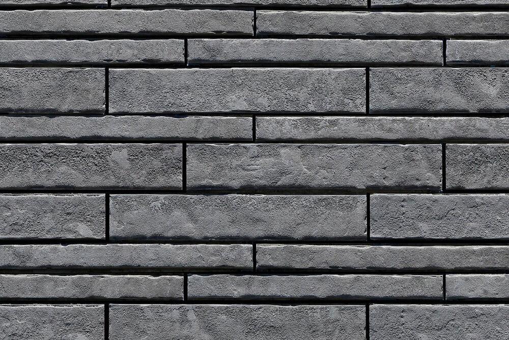 art brick fal