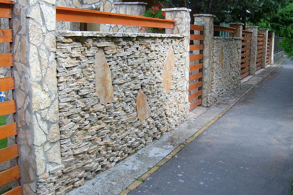 horvát roppantott kő