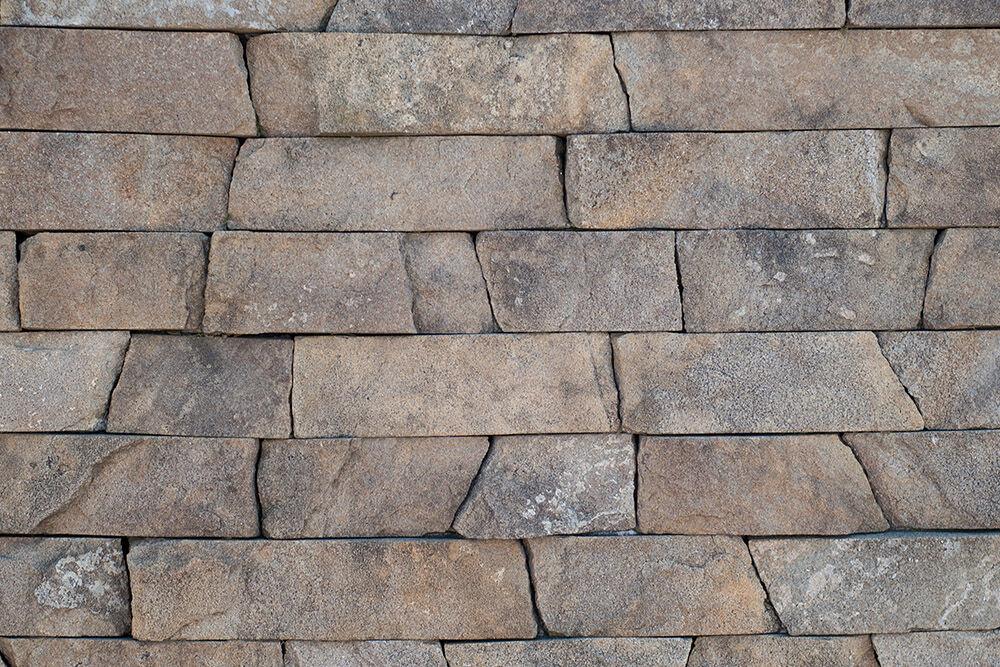 keszthelyi soros kő