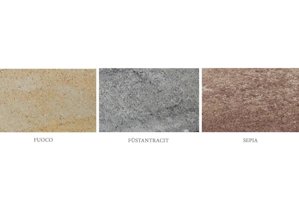 movado falazókő színek
