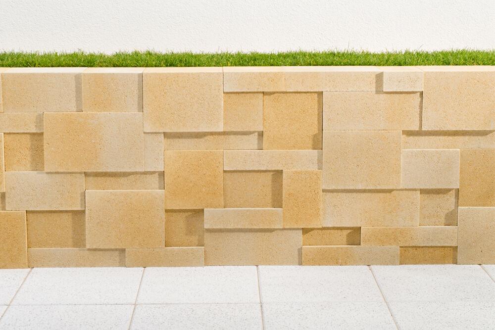 Fuoco falazókő