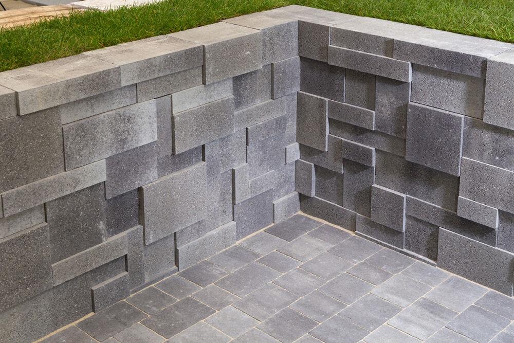 falazókő