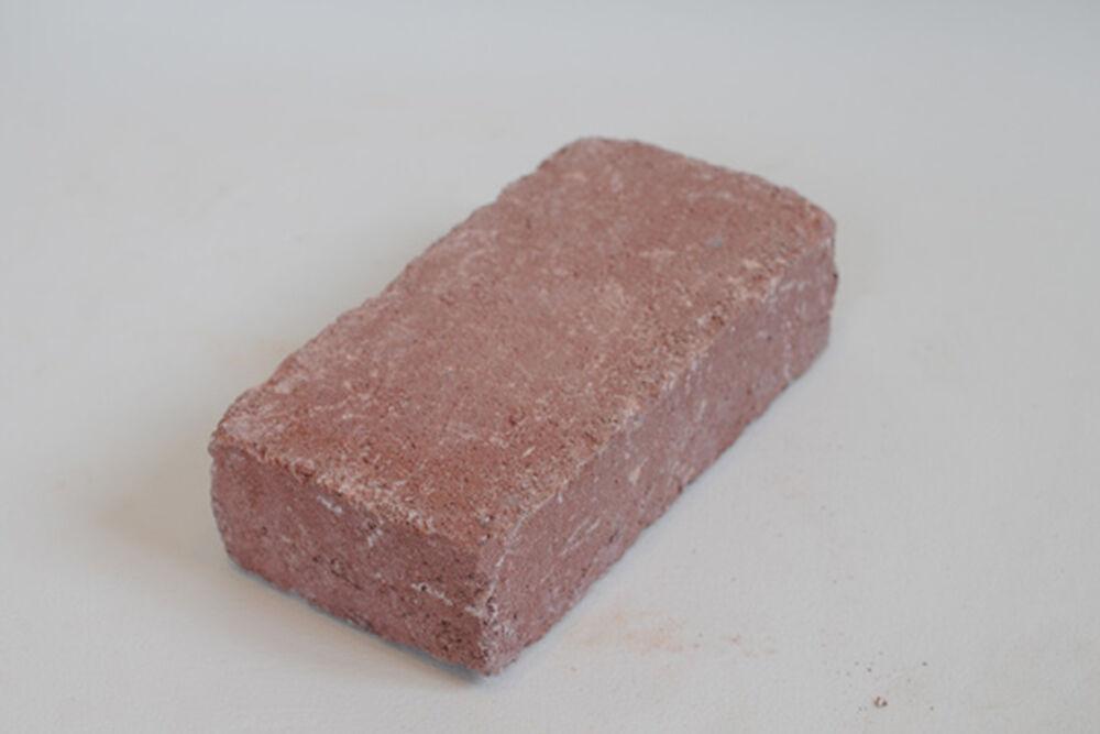 pilis maxi kő
