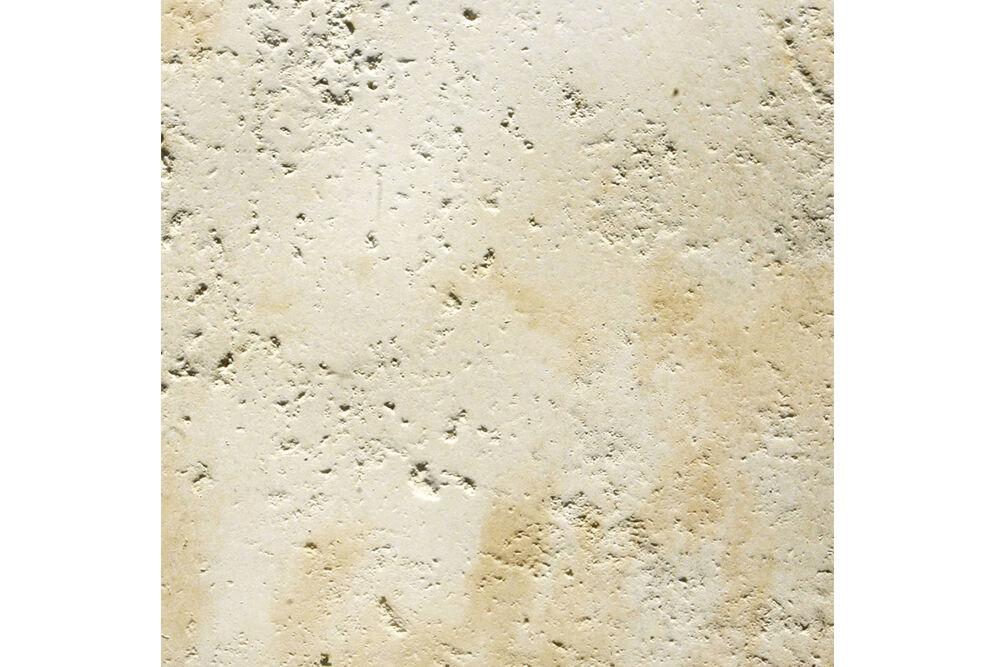 homokkő lap