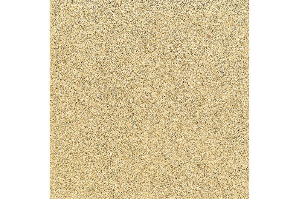 homok szín