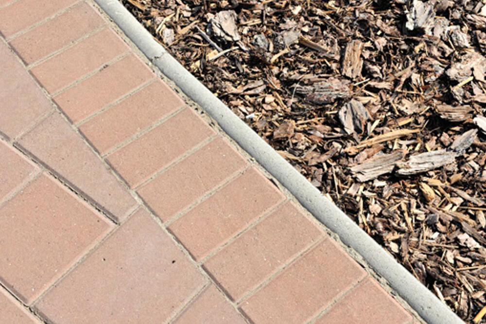 kerti szegély beton-epag