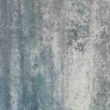 Smaragd-Antracit