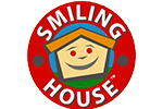 Smilling House