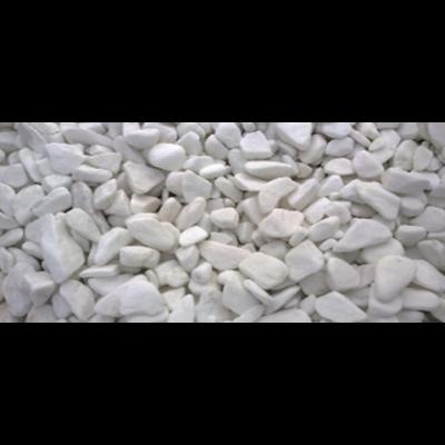 Görög Hófehér zúzalék 20-40 mm