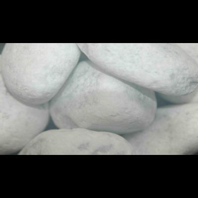 Bianco Carrara koptatott szikla