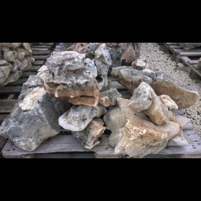 Bolgár Lyukacsos szikla