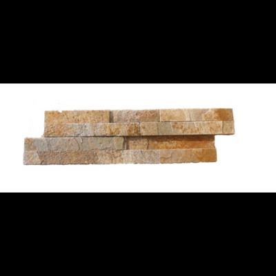 Kőpanel, bolgár csillámpalából