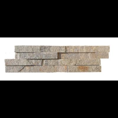 Kőpanel, bolgár gneiszből