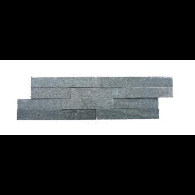 Kőpanel, görög szürke